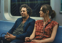 TUTTO PUÒ CAMBIARE (CAN A SONG SAVE YOUR LIFE?) di John Carney
