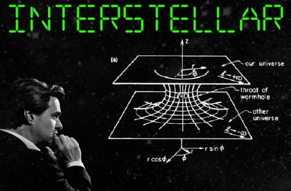(interstellar) overdrive