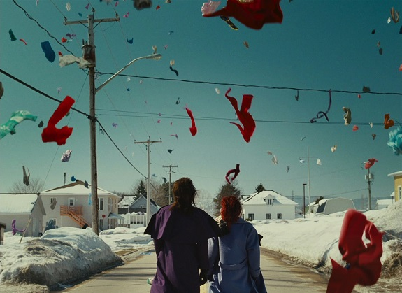 laurence anyways xavier dolan  2