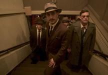 NERUDA di Pablo Larraín: Cinema rigenerante