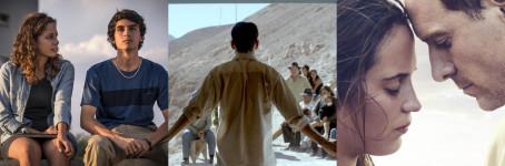Venezia 2016: Downers – I peggiori film in concorso