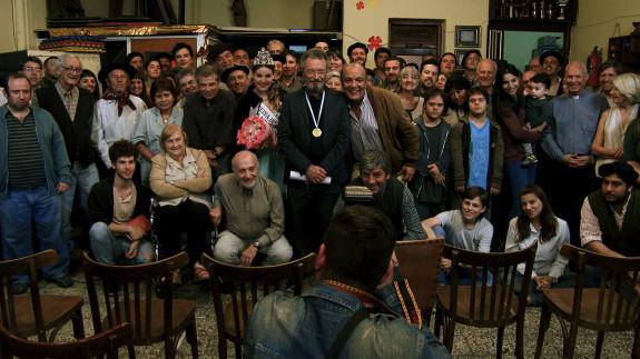 el-ciudadano-ilustre-venezia-2016