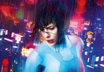 GHOST IN THE SHELL di Rupert Sanders: How to get away with a remake