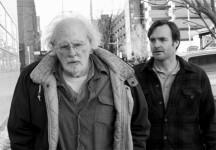 Aspettando Venezia 74: NEBRASKA di Alexander Payne
