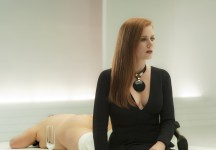 Venezia 2016: NOCTURNAL ANIMALS di Tom Ford – In concorso