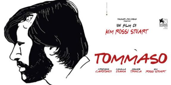 tommaso-kim-rossi-stuart-venezia-2016
