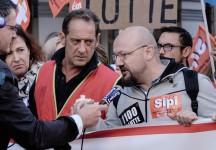 Cannes 2018: En guerre di Stéphane Brizé