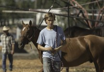 Venezia 2017: Lean on Pete di Andrew Haigh (in concorso)