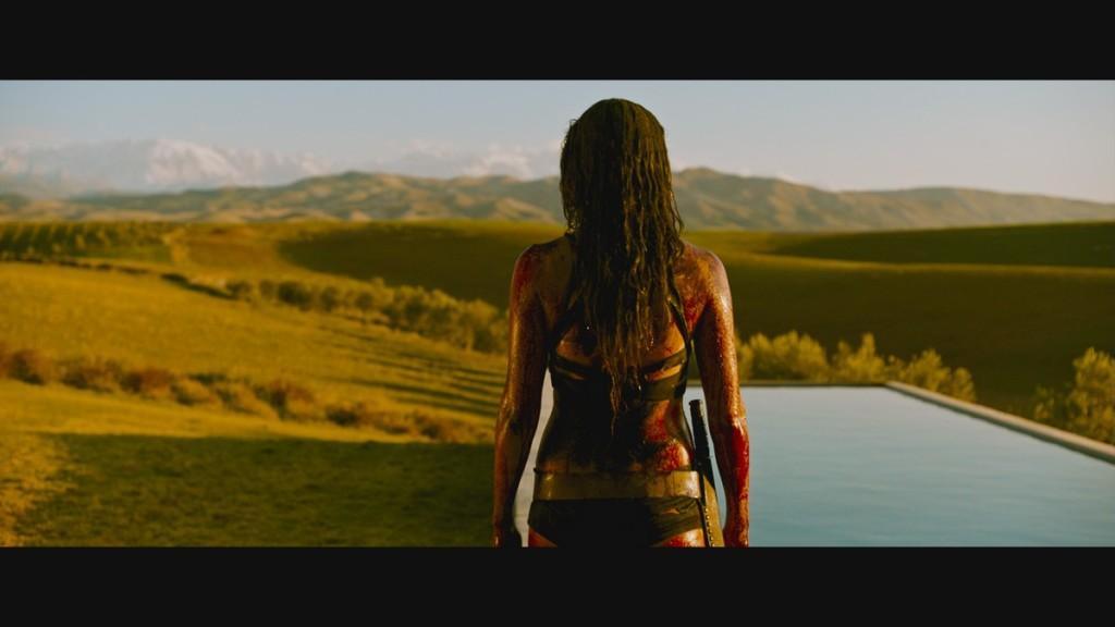 revenge-film-2018-8