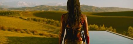Revenge di Coralie Fargeat: L'alba della donna