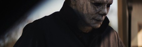 HALLOWEEN di David Gordon Green: Pop fucile e pop corn