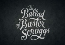 The Ballad of Buster Scruggs – Joel & Ethan Coen: Stuck in the middle with you bros.