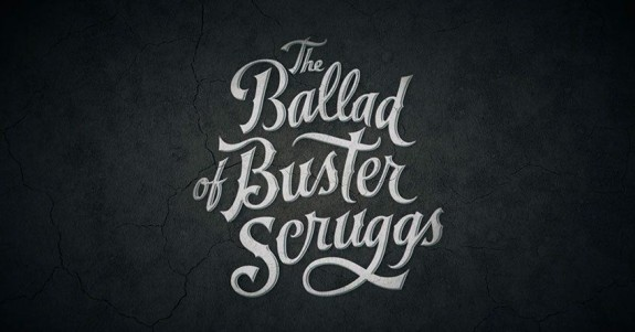 ballad_of_buster_scruggs