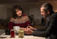 Double Vies – Olivier Assayas: Salotti e risate lardose