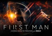 First Man – Damien Chazelle: Dispersioni autoriali