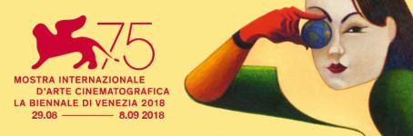 Venezia 2018: Tutti i cuori del buio (in concorso)