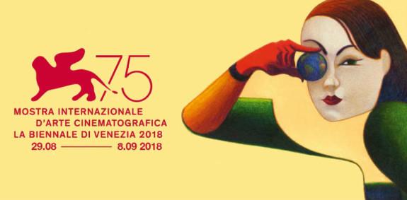 venezia-2018-film-in-concorso
