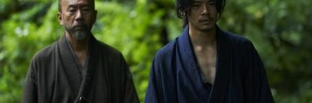 Zan (Killing) – Shin'ya Tsukamoto: Di coccinelle e anime perse
