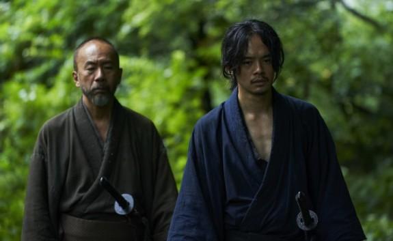 zan-killing-tsukamoto