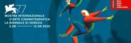 Venezia 2020 – com'è andato il concorso