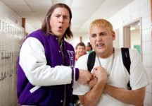 21 JUMP STREET di Phil Lord e Chris Miller