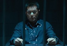 Le pallottole sono finite: DRUG WAR di Johnnie To