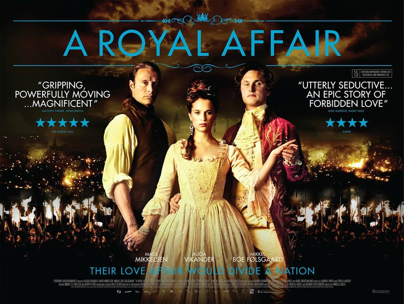 a royal affair (1)