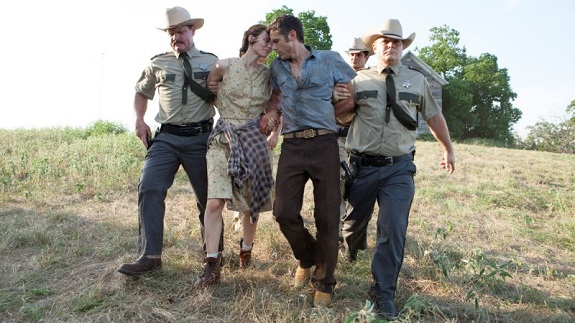 aint them bodies saints (3)
