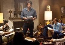 FINE DI UNA STAGIONE: #6 ARGO di Ben Affleck – Oscar miglior film 2013