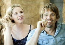 Fastidiosa logorrea sentimentale: BEFORE MIDNIGHT di Richard Linklater