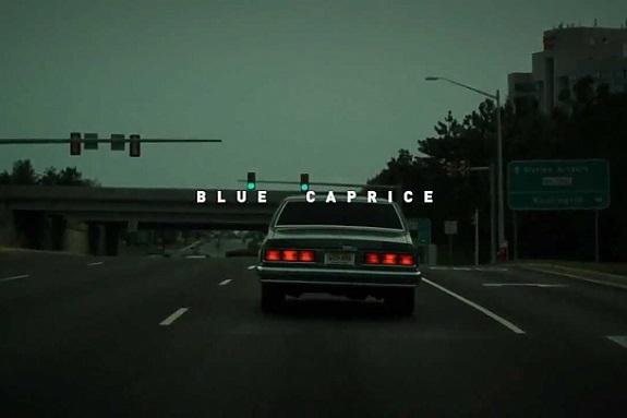 blue caprice (2)