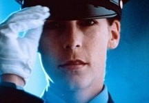 C(o)unt to Zero Dark Thirty: BLUE STEEL – BERSAGLIO MORTALE di Kathryn Bigelow