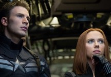 I blockbuster ai tempi della serialità – CAPTAIN AMERICA: THE WINTER SOLDIER di Anthony & Joe Russo