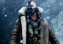 FINE DI UNA STAGIONE: #3 IL CAVALIERE OSCURO – IL RITORNO di Christopher Nolan