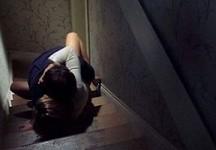 DAVID CRONENBERG – I corpi violen(ta)ti