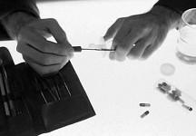 DAVID CRONENBERG passo 1 – Fusis kai logos