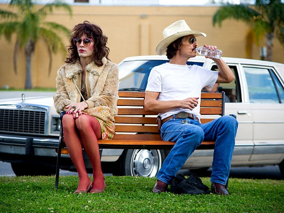 dallas buyers club (1)