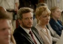 Un legal thriller poco legal e per nulla thriller: DEVIL'S KNOT – FINO A PROVA CONTRARIA di Atom Egoyan