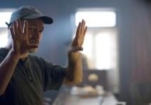 Anno 9 del Millennium – Speciale David Fincher