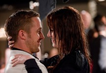CRAZY, STUPID, LOVE di Glenn Ficarra e John Requa