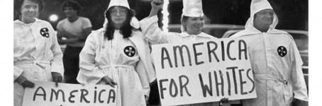 This is Halloween: ovvero perché Trump ha rovinato (anche) il cinema americano