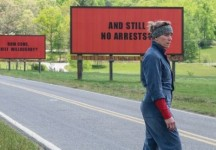 Venezia 2017: Three Billboards Outside Ebbing, Missouri di Martin McDonagh (in concorso)