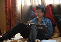 VENEZIA 2011 – Giorno 4: tele(foto)grammi