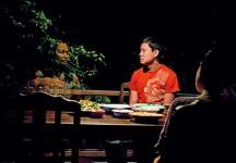 LO ZIO BOONMEE CHE SI RICORDA LE VITE PRECEDENTI di Apichatpong Weerasethakul – Palma d'oro Cannes 2010