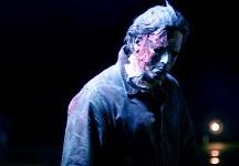 HALLOWEEN II di Rob Zombie