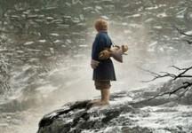 Dungeons & Dragons (and a Hobbit): LA DESOLAZIONE DI SMAUG di Peter Jackson