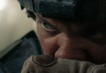 C(o)unt to Zero Dark Thirty: THE HURT LOCKER di Kathryn Bigelow