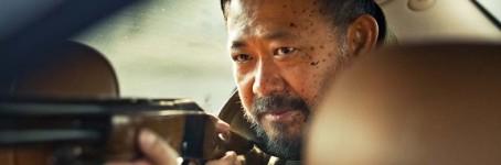 #5 IL TOCCO DEL PECCATO di Jia Zhangke: tigri, serpenti, fucili e pugnali – transetti di Cina