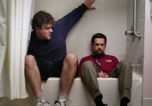 JEFF, WHO LIVES AT HOME di Jay & Mark Duplass