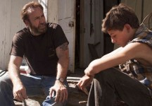 Under Dog: JOE di David Gordon Green